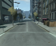 UraniumStreet-Algonquin-GTAIV