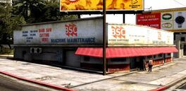 BSCMachineMaintenance-GTAV
