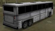 Coach-GTAVC-rear