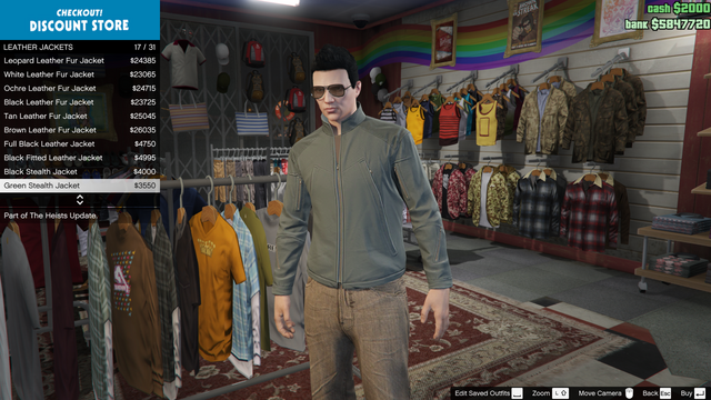 File:FreemodeMale-LeatherJackets16-GTAO.png