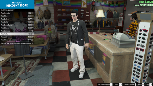 File:FreemodeMale-LuxuryOutfits8-GTAO.png