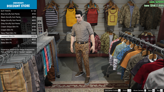 File:FreemodeMale-SuitPants8-GTAO.png