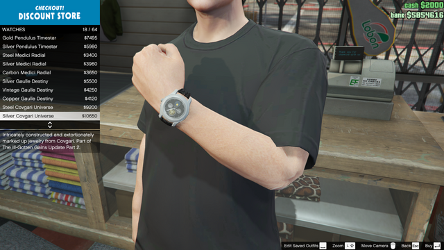 File:FreemodeMale-Watches17-GTAO.png