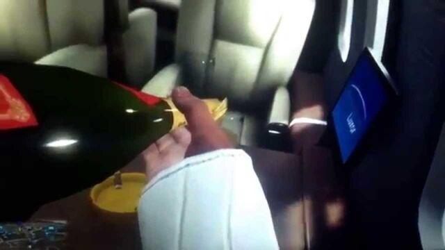 File:GTAO-Champagne-driking.jpg