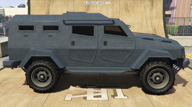 File:Insurgent-GTAV-Side.jpg