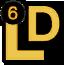 File:LamarLowrider6-HUDIcon.png