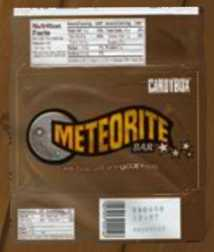 File:Meteorite-bar-wrapper-GTAIV.png