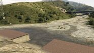 MurrietaHeightsSource-GTAV