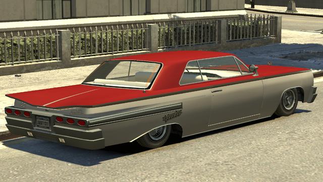 File:Voodoo-GTAIV-rear.png
