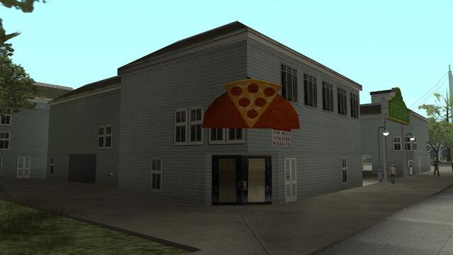 File:WellStackedPizza-GTASA-EsplanadeNorth-exterior.jpg