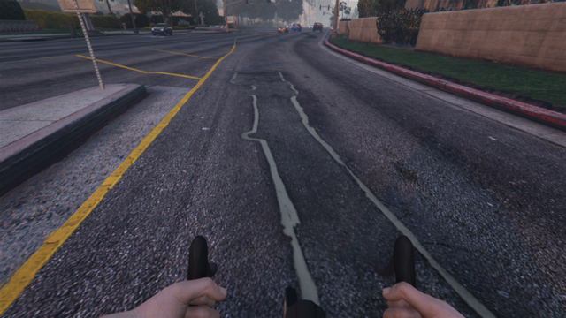 File:WhippetRaceBike-GTAV-Dashboard.png