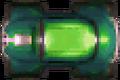BigBug-GTA2.png