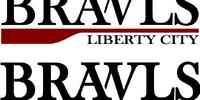 Brawls