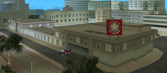 File:FDVCstation-GTAVC-Downtown-exterior.jpg
