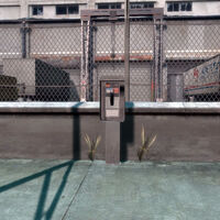 FixersAssassinations-GTAIV-Payphone