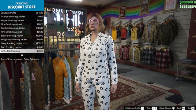 File:FreemodeFemale-Loungewear20-GTAO.png