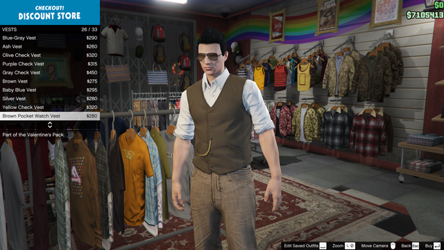 File:FreemodeMale-Vests29-GTAO.png