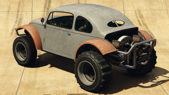 File:Injection-GTAV-RearQuarter.png