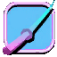 File:Katana-GTAVC-icon.png