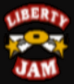 LibertyJam-logo-options.png