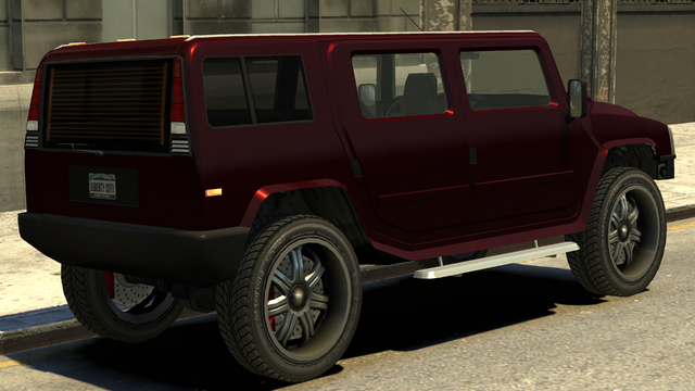 File:Patriot-GTAIV-rear.png