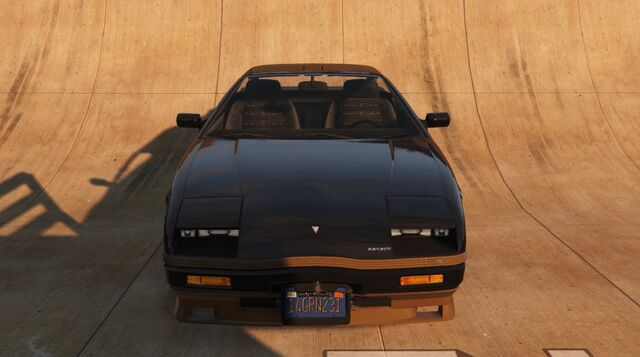 File:Ruiner-GTAV-Forwards2.jpg