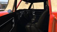 SlamvanCustom-GTAV-Inside