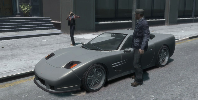File:SteviesCarThefts-GTAIV-Coquette.jpg