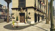 TSLC GTAV Storefront