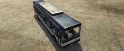 File:Bus2 GTA V.jpg