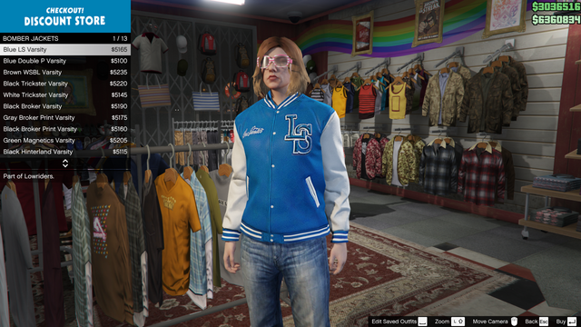 File:FreemodeFemale-BomberJackets1-GTAO.png