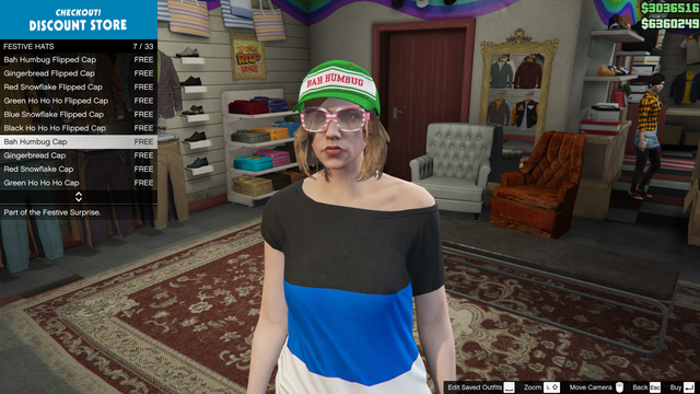 File:FreemodeFemale-FestiveHats7-GTAO.png