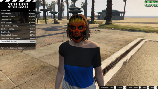 File:FreemodeFemale-Monsters19-GTAO.png