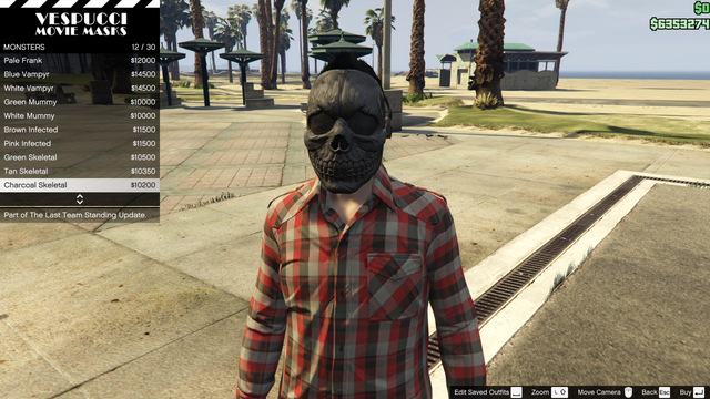 File:FreemodeMale-Monsters11-GTAO.png