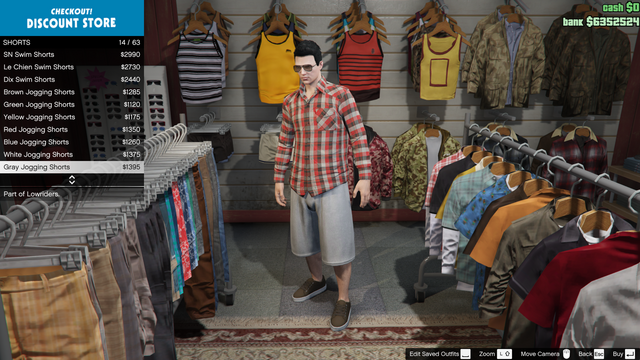 File:FreemodeMale-Shorts14-GTAO.png