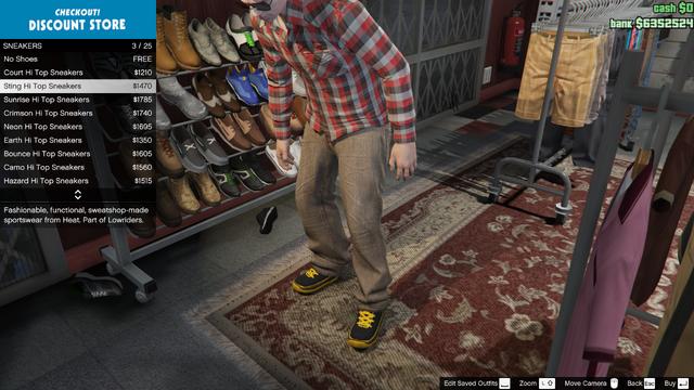 File:FreemodeMale-Sneakers2-GTAO.png