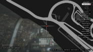 GTAO-Destroy Vehicle Target-Del Perro