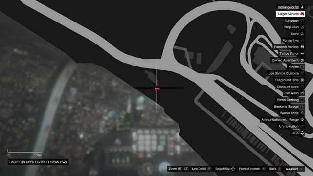 File:GTAO-Destroy Vehicle Target-Del Perro.png