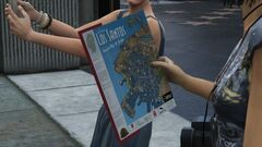 LosSantosMap-GTAV-Tourism