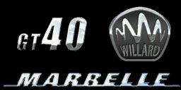 File:Marbelle-GTAIV-Badges.png