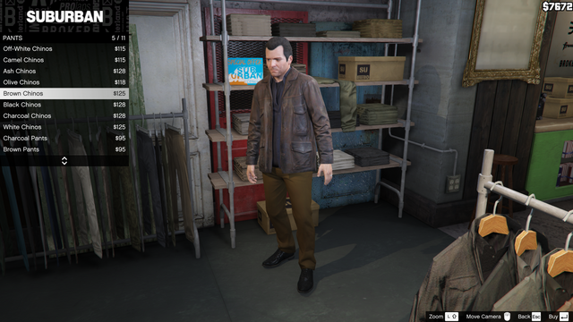 File:Michael-SuburbanPants5-GTAV.png