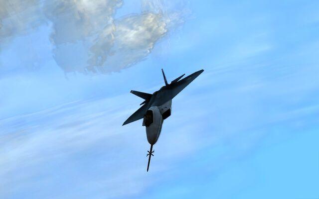 File:YF-22.JPG