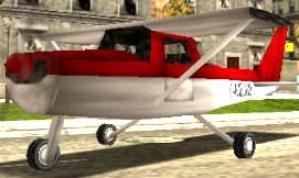 File:Dodo-GTALCS-front.jpg
