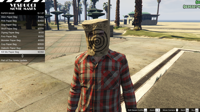 File:FreemodeMale-PaperBags18-GTAO.png