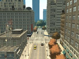 ObsidianStreet-Street-GTAIV