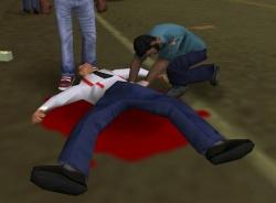 File:Paramedic - GTA VC.jpg