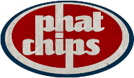 File:PhatChips-GTAV-Logo.png