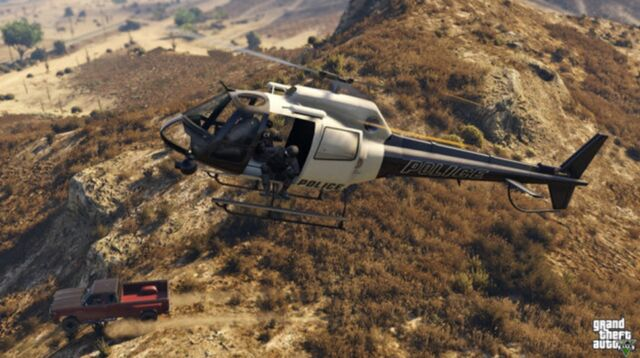 File:PoliceMaverickInPursuit-GTAV-Screenshot.jpeg
