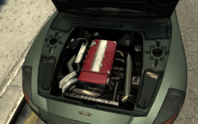 File:SuperGT-GTA4-engine.png