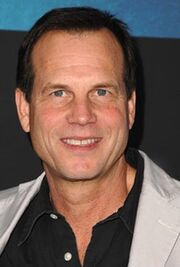 BillPaxton-Actor